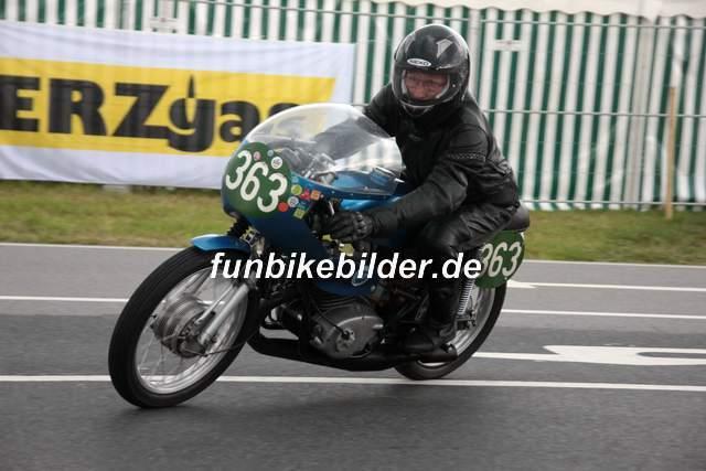 Zschorlauer-Dreieckrennen-2016-Bild_0283