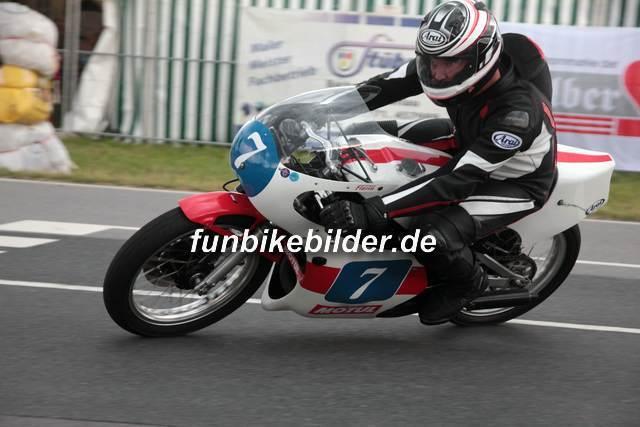 Zschorlauer-Dreieckrennen-2016-Bild_0286