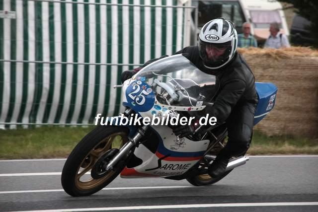 Zschorlauer-Dreieckrennen-2016-Bild_0300