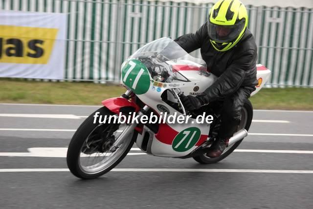 Zschorlauer-Dreieckrennen-2016-Bild_0302