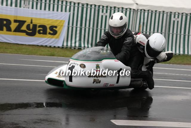 Zschorlauer-Dreieckrennen-2016-Bild_0303