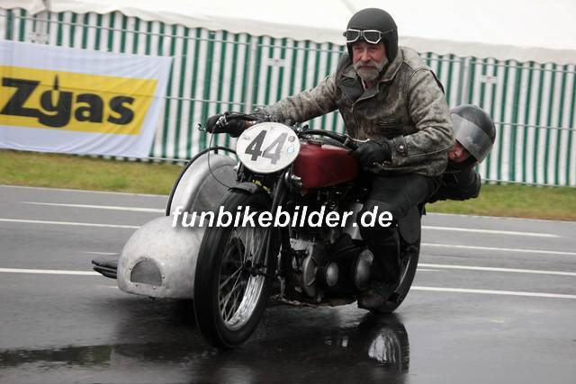 Zschorlauer-Dreieckrennen-2016-Bild_0305