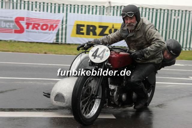 Zschorlauer-Dreieckrennen-2016-Bild_0319