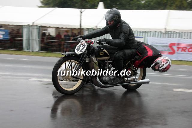 Zschorlauer-Dreieckrennen-2016-Bild_0335