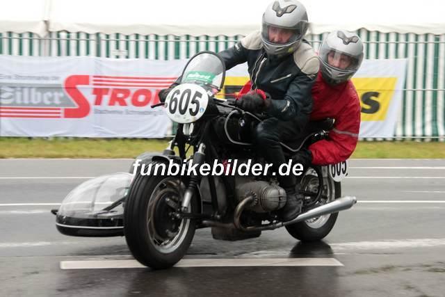Zschorlauer-Dreieckrennen-2016-Bild_0337
