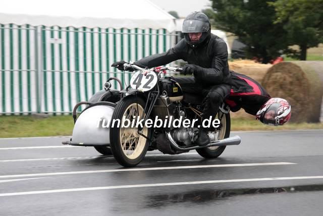 Zschorlauer-Dreieckrennen-2016-Bild_0348