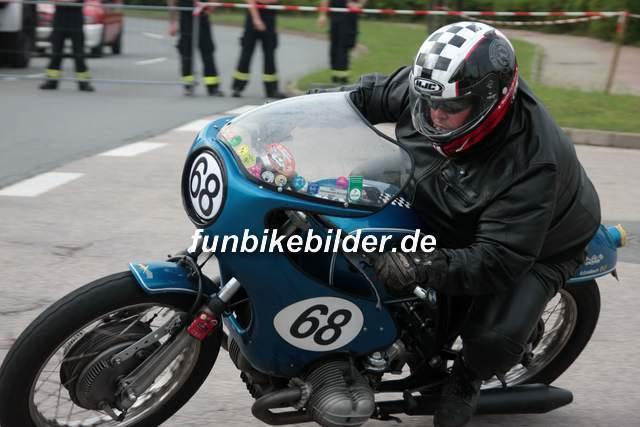 Zschorlauer-Dreieckrennen-2016-Bild_0357