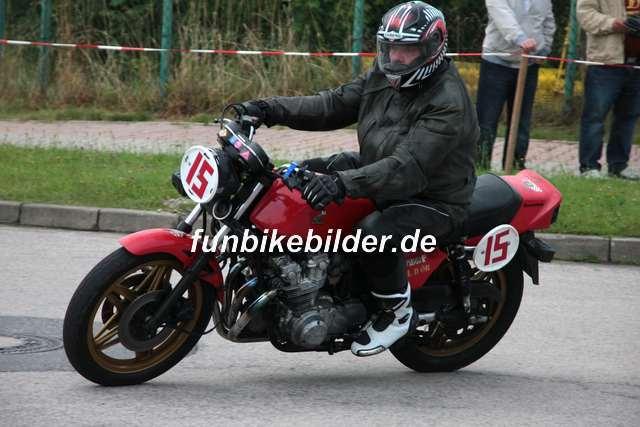 Zschorlauer-Dreieckrennen-2016-Bild_0363