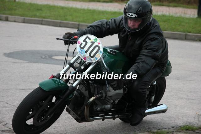 Zschorlauer-Dreieckrennen-2016-Bild_0365