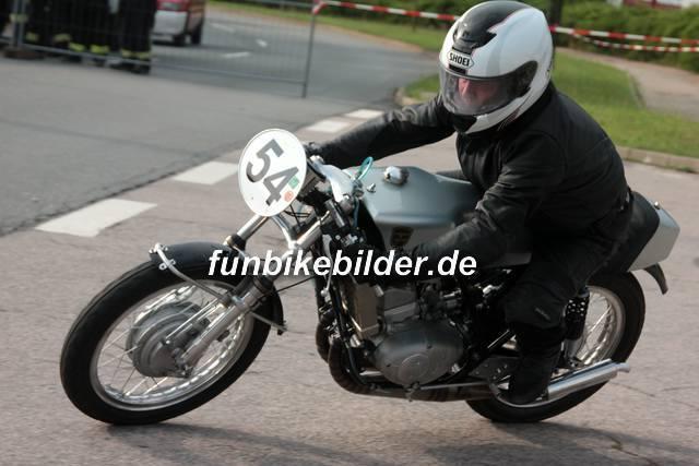 Zschorlauer-Dreieckrennen-2016-Bild_0370