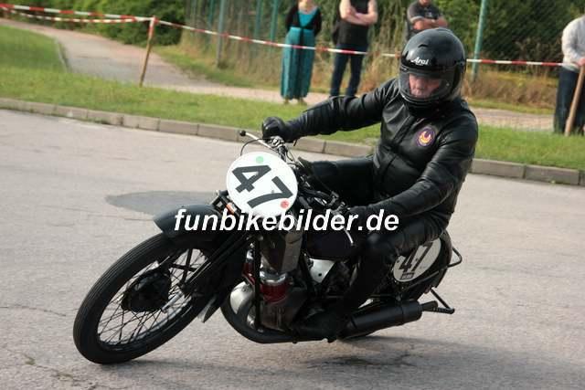 Zschorlauer-Dreieckrennen-2016-Bild_0373