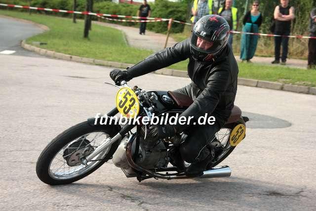 Zschorlauer-Dreieckrennen-2016-Bild_0379
