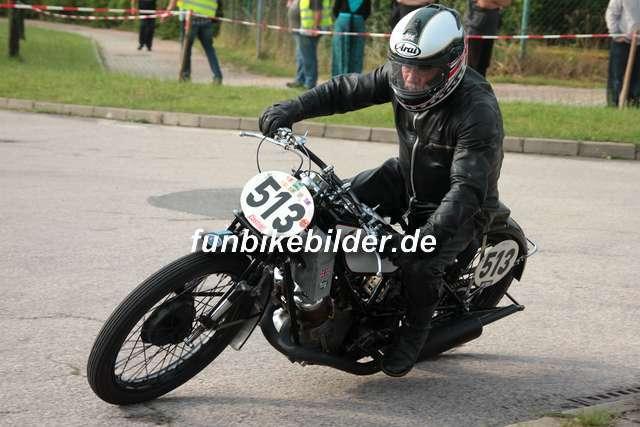 Zschorlauer-Dreieckrennen-2016-Bild_0380