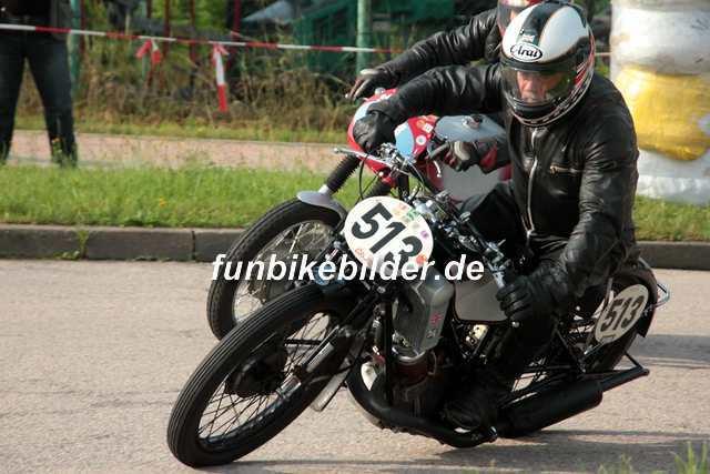 Zschorlauer-Dreieckrennen-2016-Bild_0403
