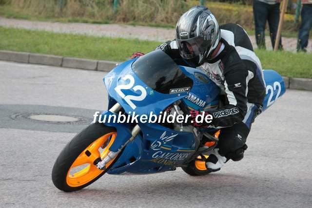 Zschorlauer-Dreieckrennen-2016-Bild_0418