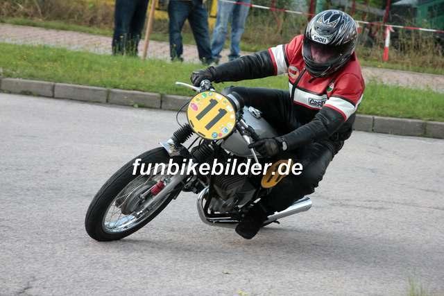 Zschorlauer-Dreieckrennen-2016-Bild_0420