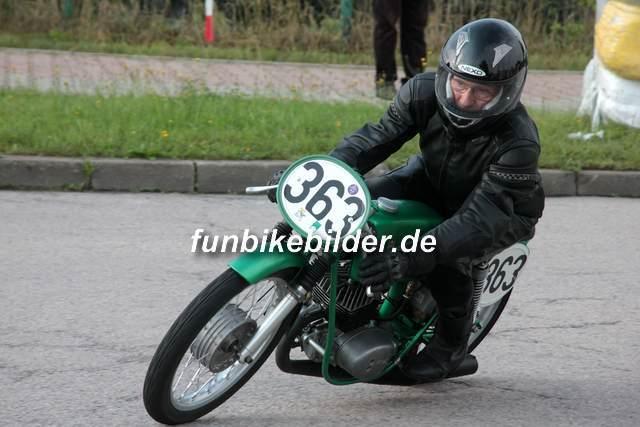 Zschorlauer-Dreieckrennen-2016-Bild_0430