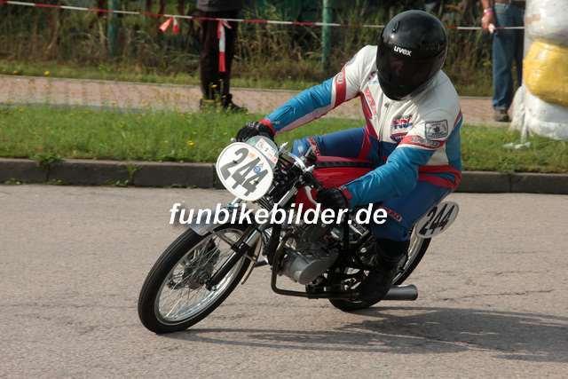 Zschorlauer-Dreieckrennen-2016-Bild_0488