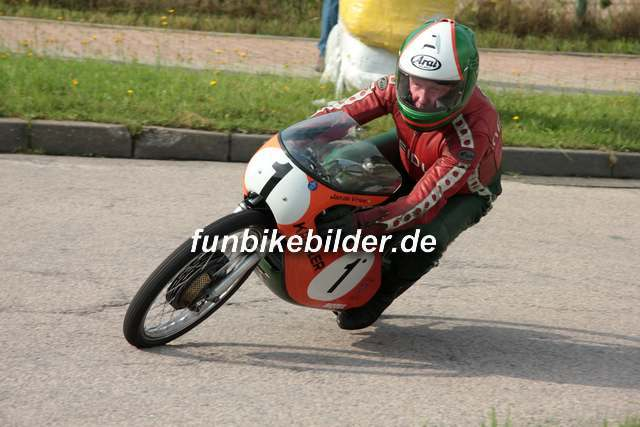 Zschorlauer-Dreieckrennen-2016-Bild_0490