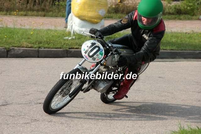 Zschorlauer-Dreieckrennen-2016-Bild_0491