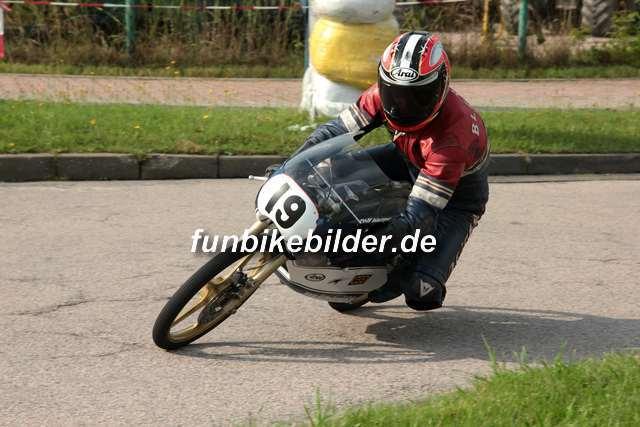 Zschorlauer-Dreieckrennen-2016-Bild_0495