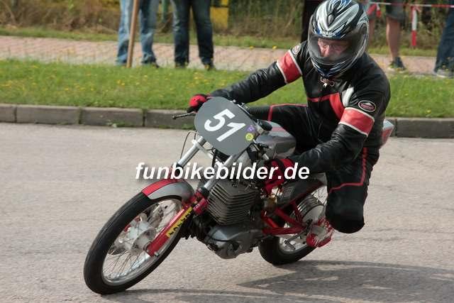 Zschorlauer-Dreieckrennen-2016-Bild_0504