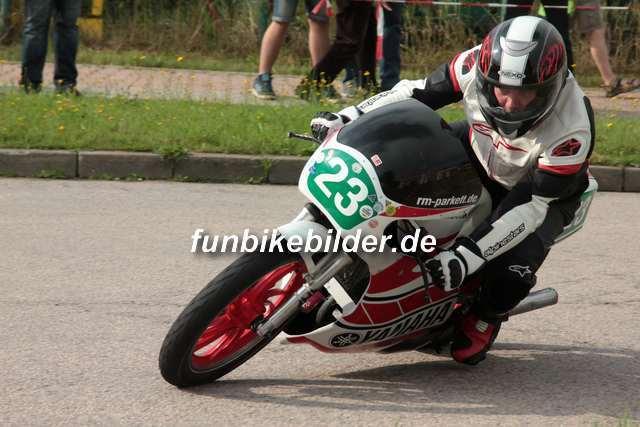Zschorlauer-Dreieckrennen-2016-Bild_0514