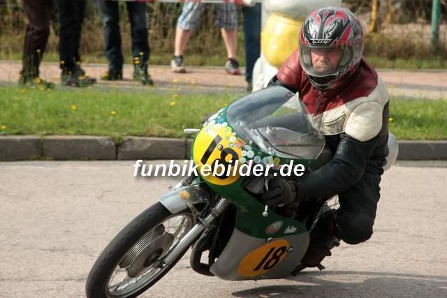 Zschorlauer-Dreieckrennen-2016-Bild_0520