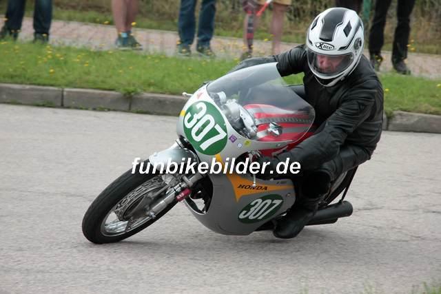 Zschorlauer-Dreieckrennen-2016-Bild_0543
