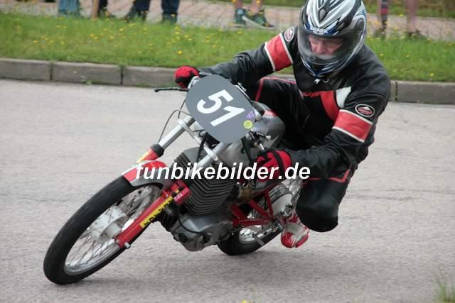 Zschorlauer-Dreieckrennen-2016-Bild_0544