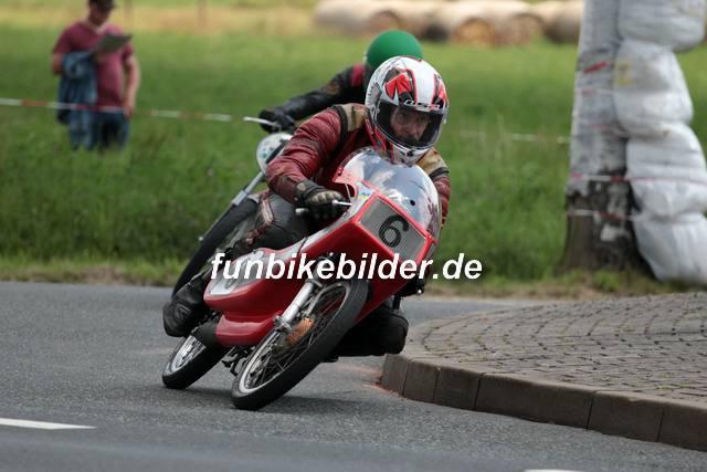Zschorlauer-Dreieckrennen-2016-Bild_1115