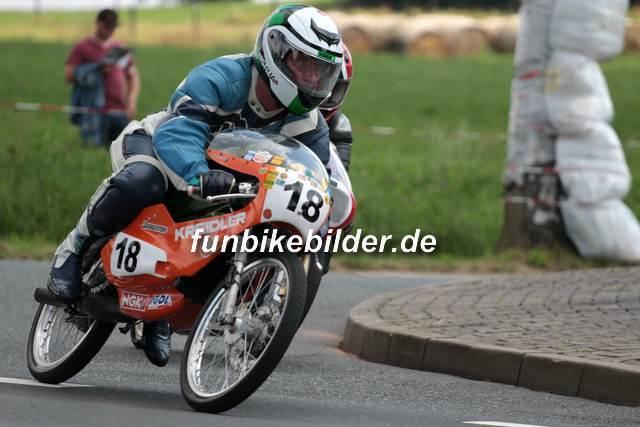 Zschorlauer-Dreieckrennen-2016-Bild_1118