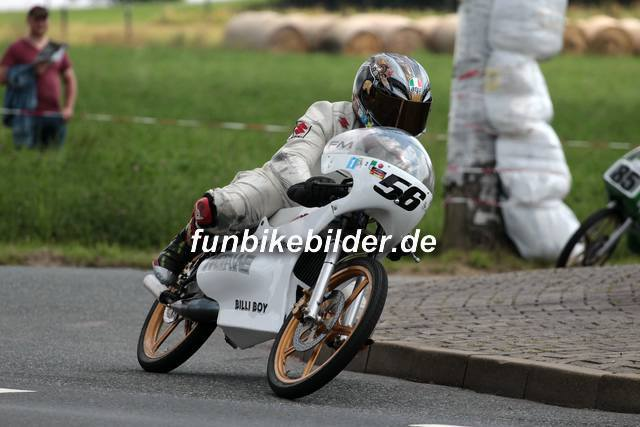 Zschorlauer-Dreieckrennen-2016-Bild_1124