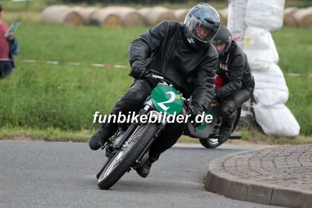 Zschorlauer-Dreieckrennen-2016-Bild_1133