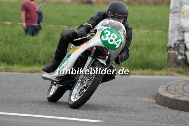 Zschorlauer-Dreieckrennen-2016-Bild_1134