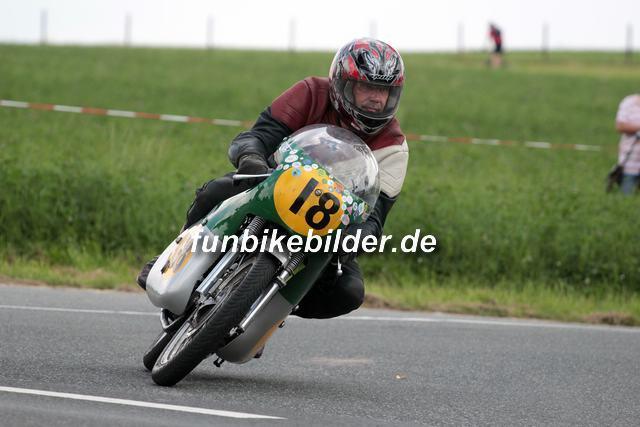 Zschorlauer-Dreieckrennen-2016-Bild_1136
