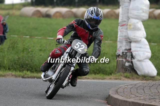 Zschorlauer-Dreieckrennen-2016-Bild_1139