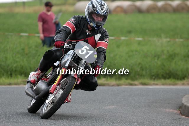 Zschorlauer-Dreieckrennen-2016-Bild_1140