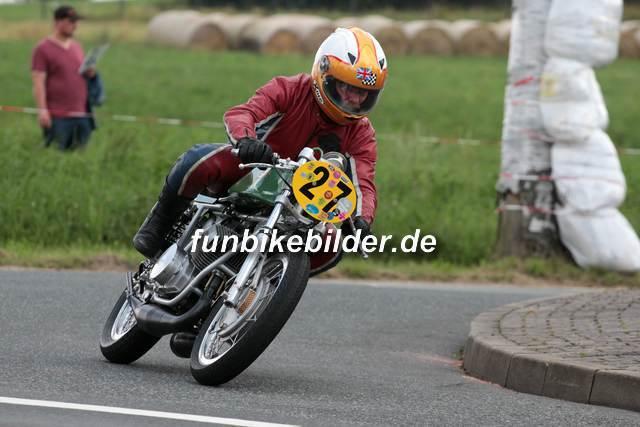 Zschorlauer-Dreieckrennen-2016-Bild_1141