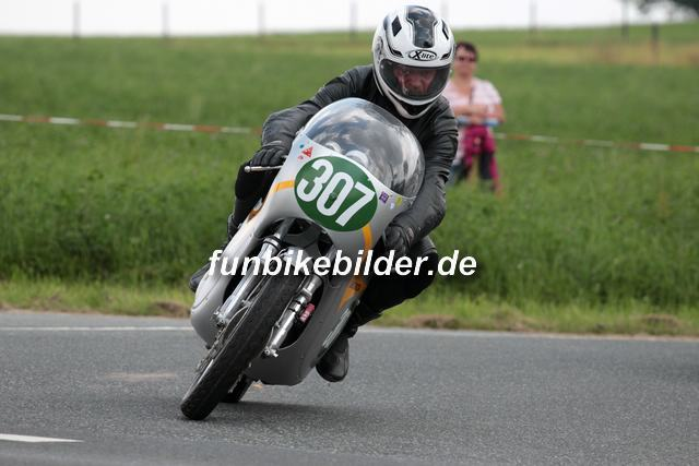 Zschorlauer-Dreieckrennen-2016-Bild_1142