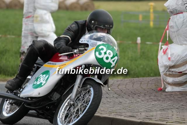 Zschorlauer-Dreieckrennen-2016-Bild_1147