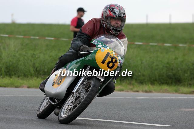 Zschorlauer-Dreieckrennen-2016-Bild_1149