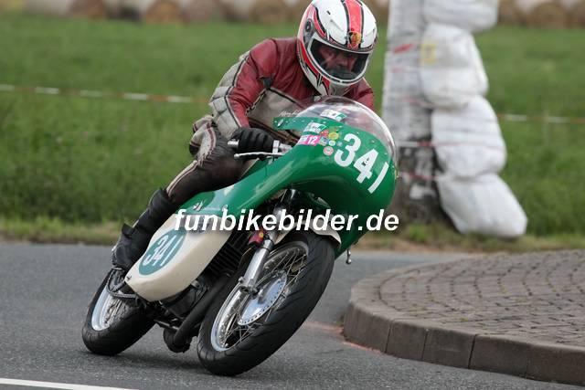 Zschorlauer-Dreieckrennen-2016-Bild_1150