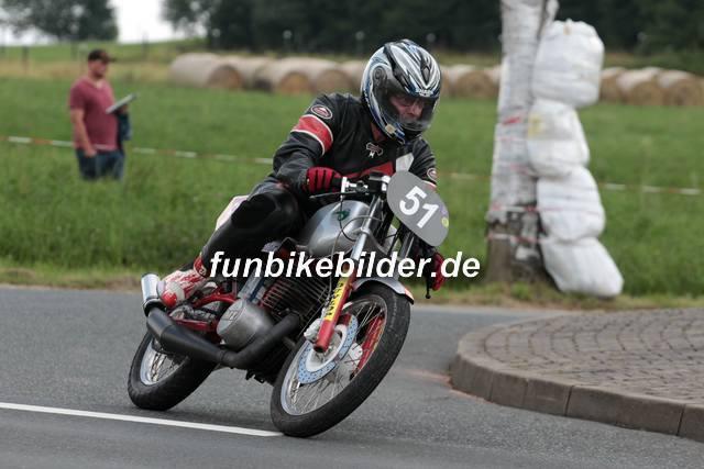 Zschorlauer-Dreieckrennen-2016-Bild_1153