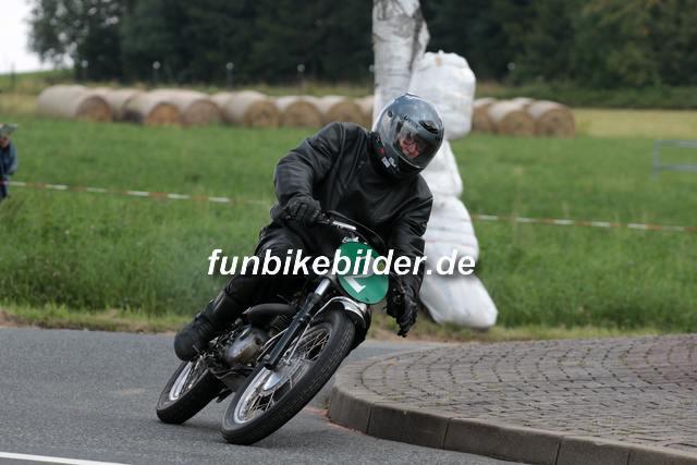 Zschorlauer-Dreieckrennen-2016-Bild_1157