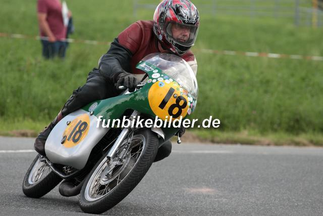 Zschorlauer-Dreieckrennen-2016-Bild_1163