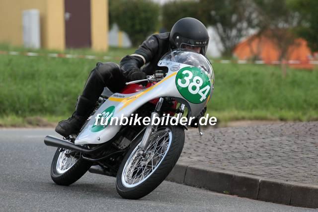 Zschorlauer-Dreieckrennen-2016-Bild_1167