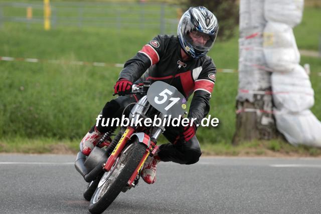 Zschorlauer-Dreieckrennen-2016-Bild_1169