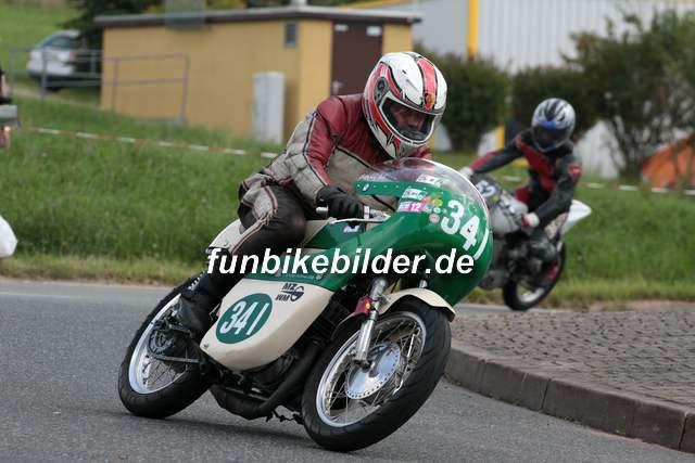 Zschorlauer-Dreieckrennen-2016-Bild_1171