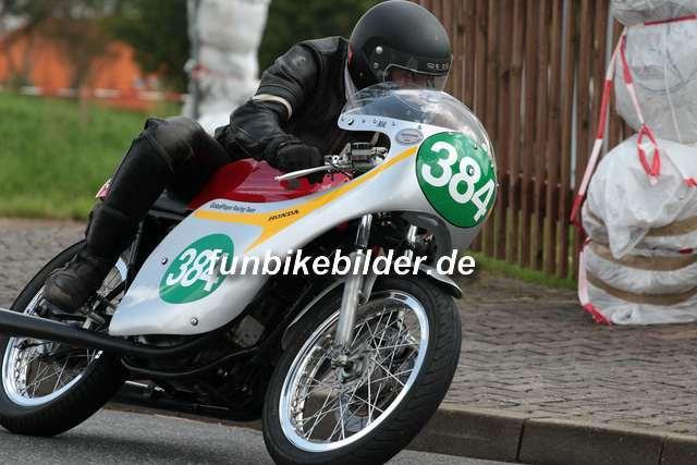 Zschorlauer-Dreieckrennen-2016-Bild_1174